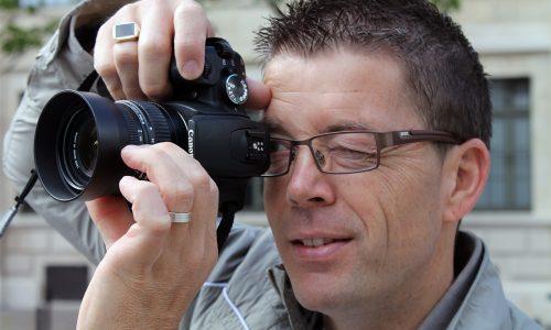 jan hendrik van der molen fotograaf niekerk