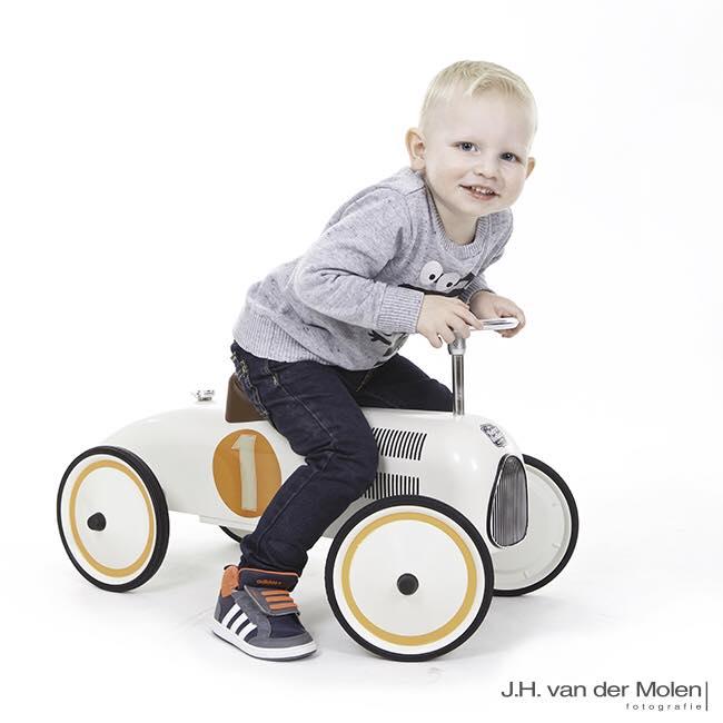 fotograaf fotoshoot Groningen