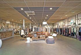 Jacobien Life & Style winkel